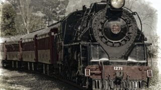 鬼 滅 の 刃 無限 列車 動画